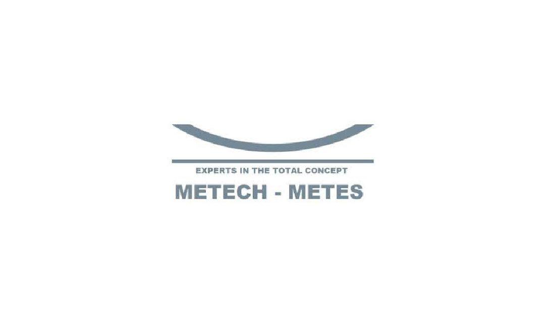 Metech Newsletter