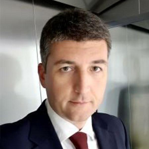 Mirko Golijanin