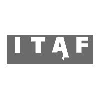 ITAF logo