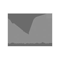 Vedeto logo