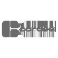 Cordeel logo