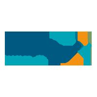 Dataplan logo
