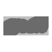 Fitek logo