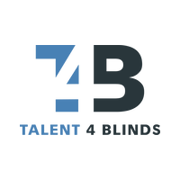 T4B logo