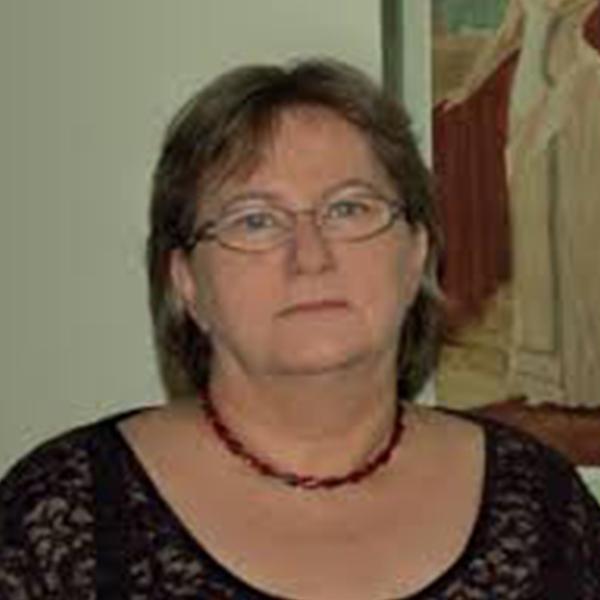 Denise De Hauwere