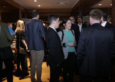 Kopaonik Business Forum 2020