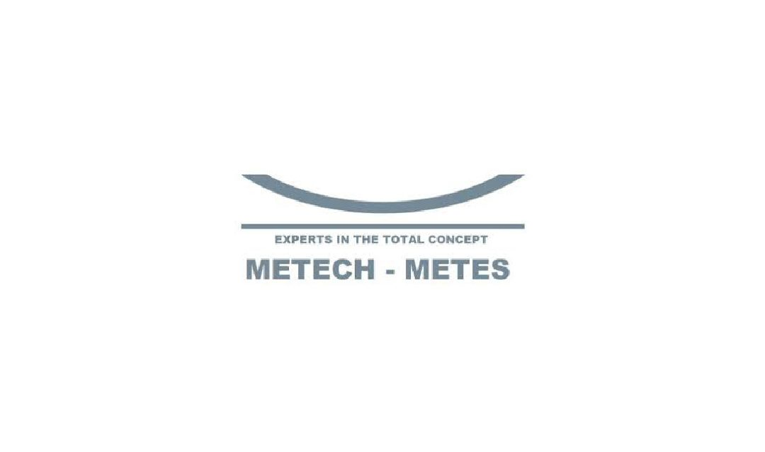 Metech Newsletter
